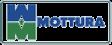 logo_mottura1-e1336553362724